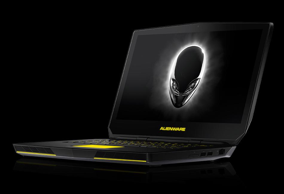 dell-alienware-15