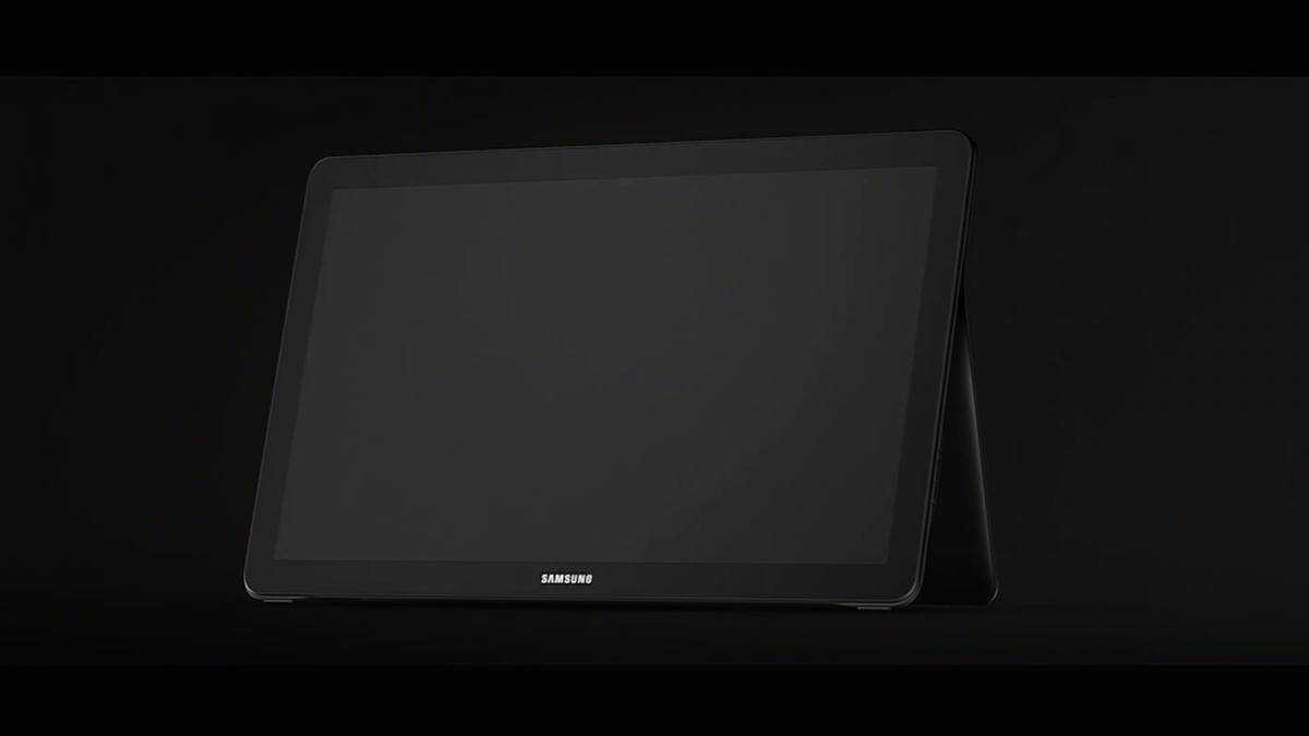 Samsung-Galaxy View-badfive