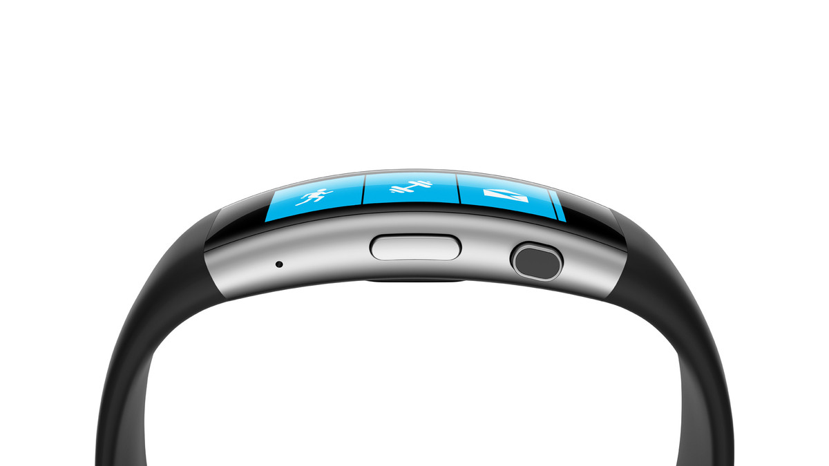 Microsoft-Band-2-BadFive Review