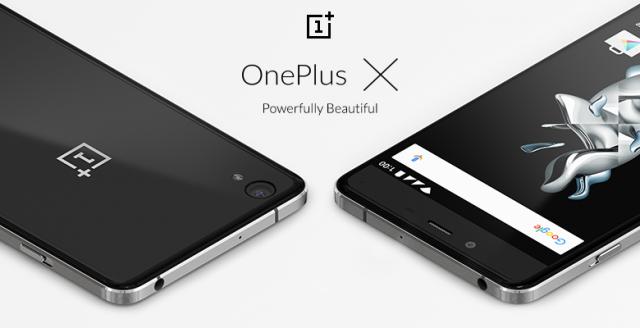 OnePlus-X- badfive