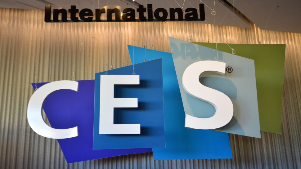 ces2016_press_day badfive