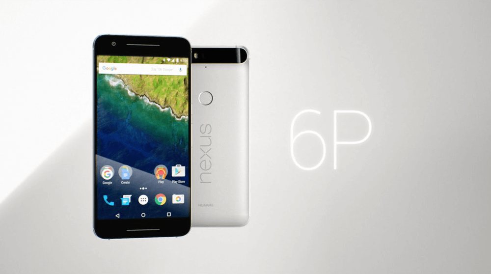 huawei-nexus-6p-badfive-review
