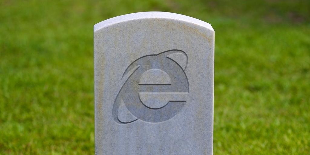 internet-explorer-officially-dies-badfive-news