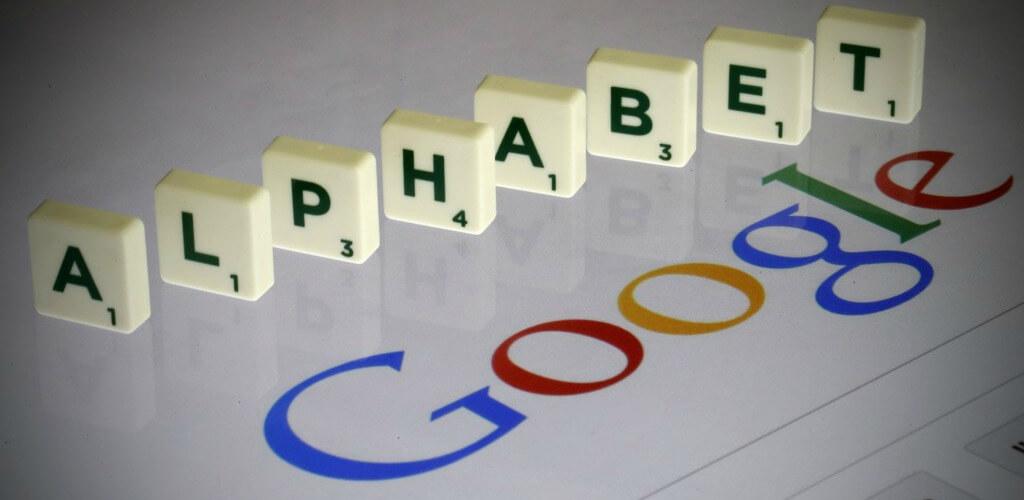 alphabet surpasses apple badfive.com
