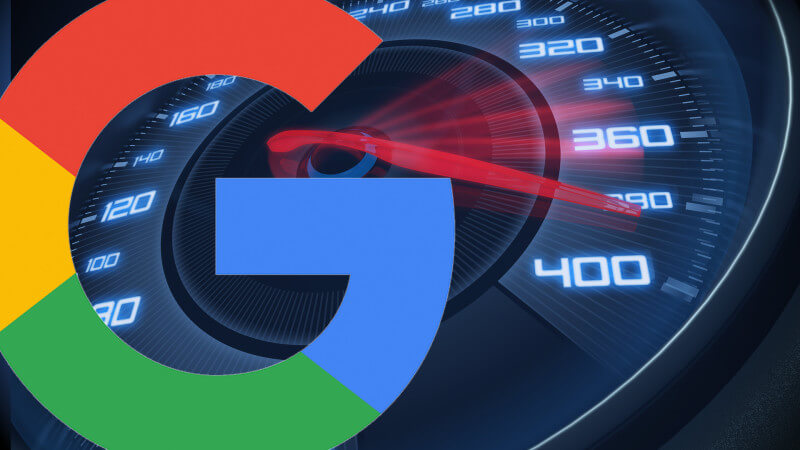 google-amp-speed-fast-badfive