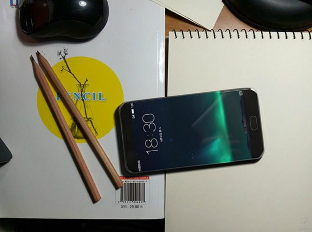 Meizu-MX6-badfive