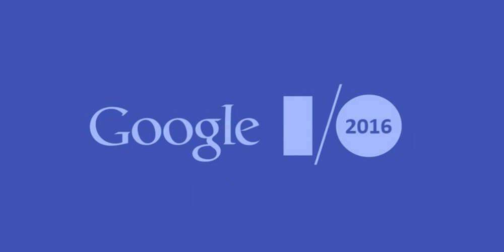 google-i-o-2016 badfive.com