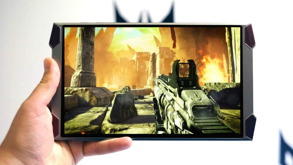gaming-smartphones-badfive