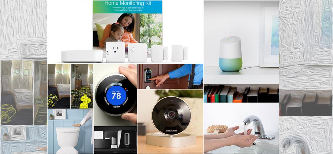 How-to-make-your-home-smarter-badfive-magazine