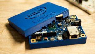 Intel-Galileo