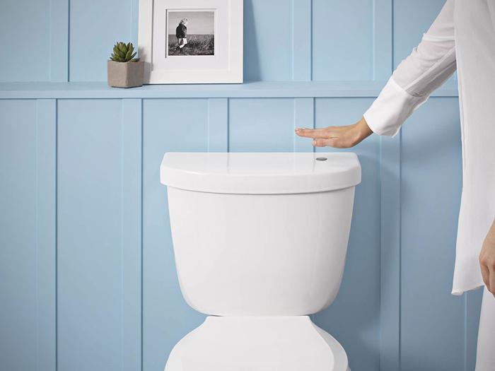 Kohler-Touchless-Toilet-Flush-Kit
