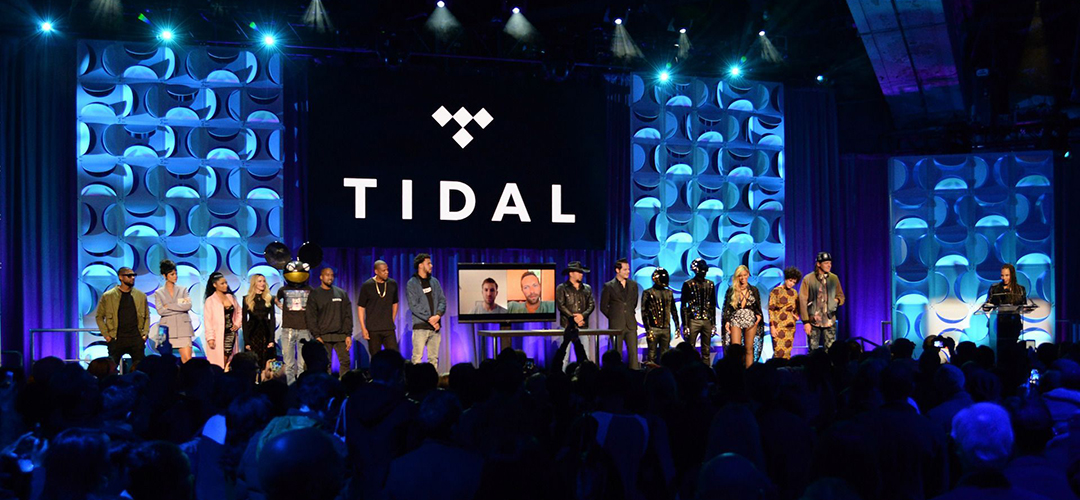 Why-Apple's-big-bite-on-Tidal-will-make-her-a-clear-winner-in-streaming-services---BadFive-News-Magazine