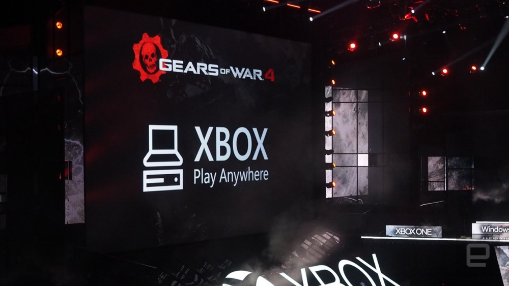 xbox-play-anywhere-badfive