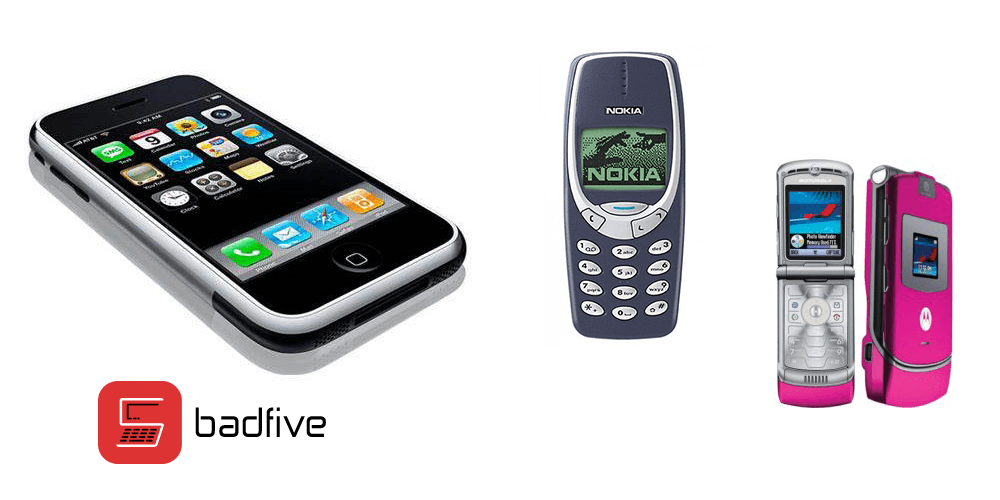 mobile-phones-2000s