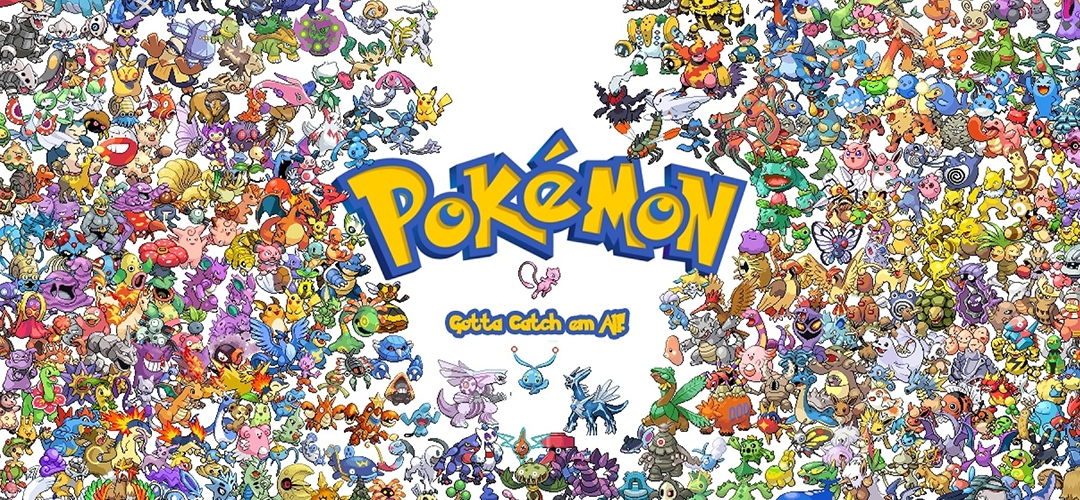 have-you-done-your-pokemon-homework-part-1-of-2-badfive-gaming-magazine