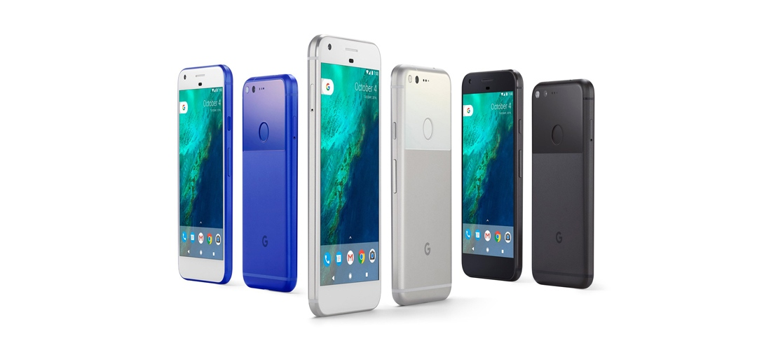 five-of-the-most-terrible-issues-of-Google-Pixel-BadFive-Review