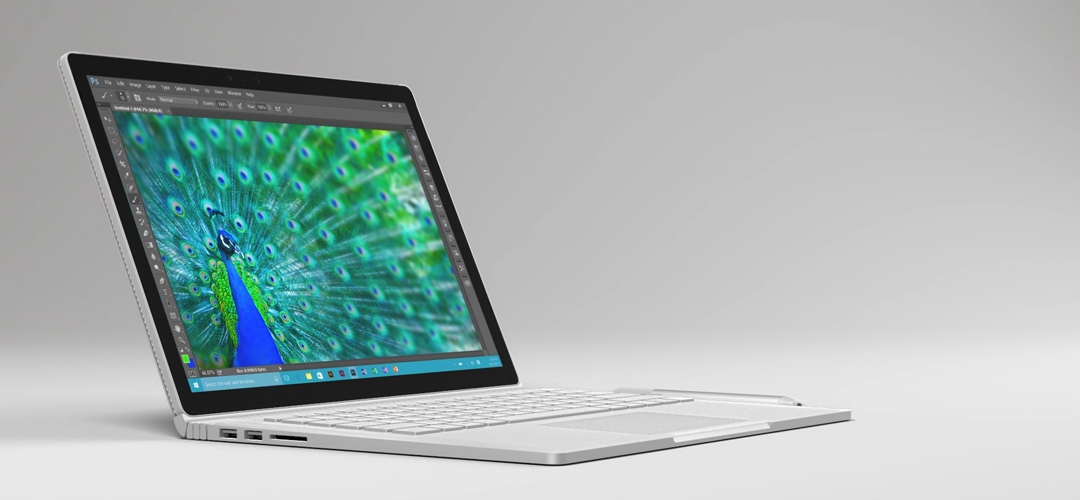 Bad-5-characteristics-of-Microsoft-Surface-Book-BadFive-Review
