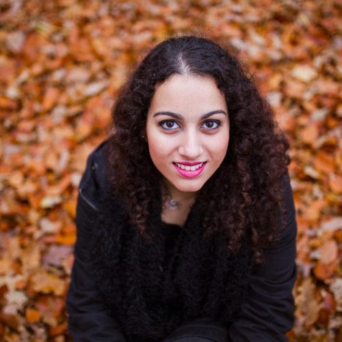 Erasmia Shimitra