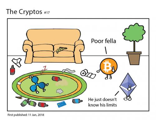 cryptos_4