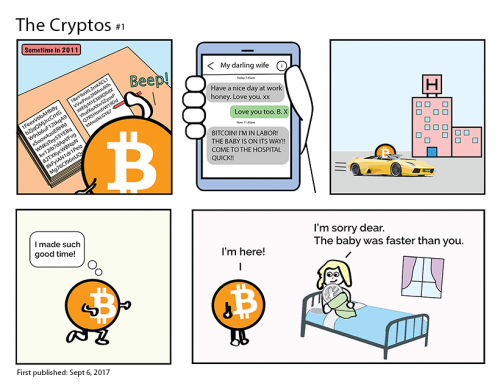 cryptos_5